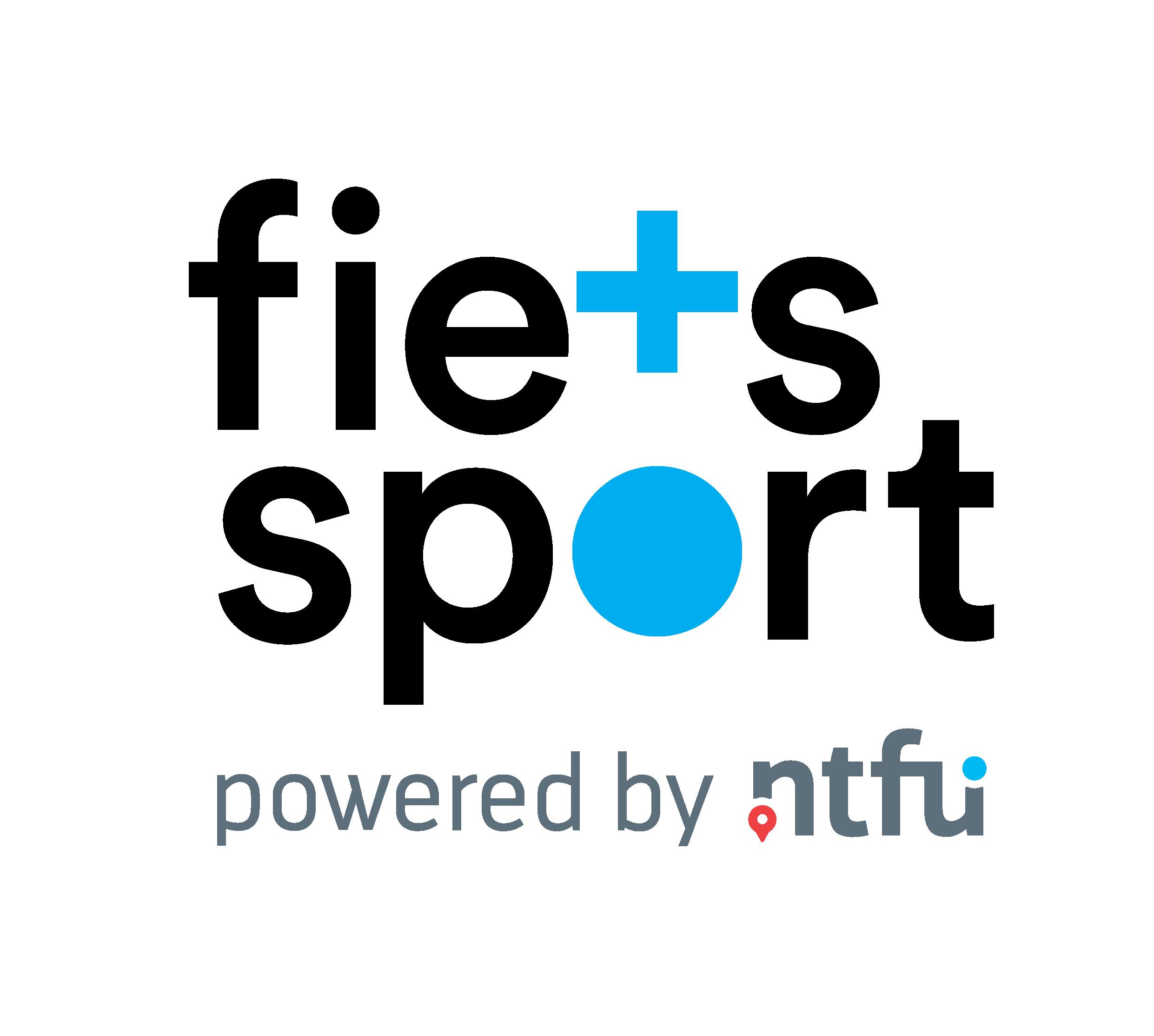 FS-powered_by_NTFU-b (1)