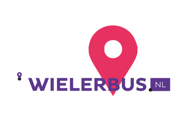 Logo Wielerbus 1