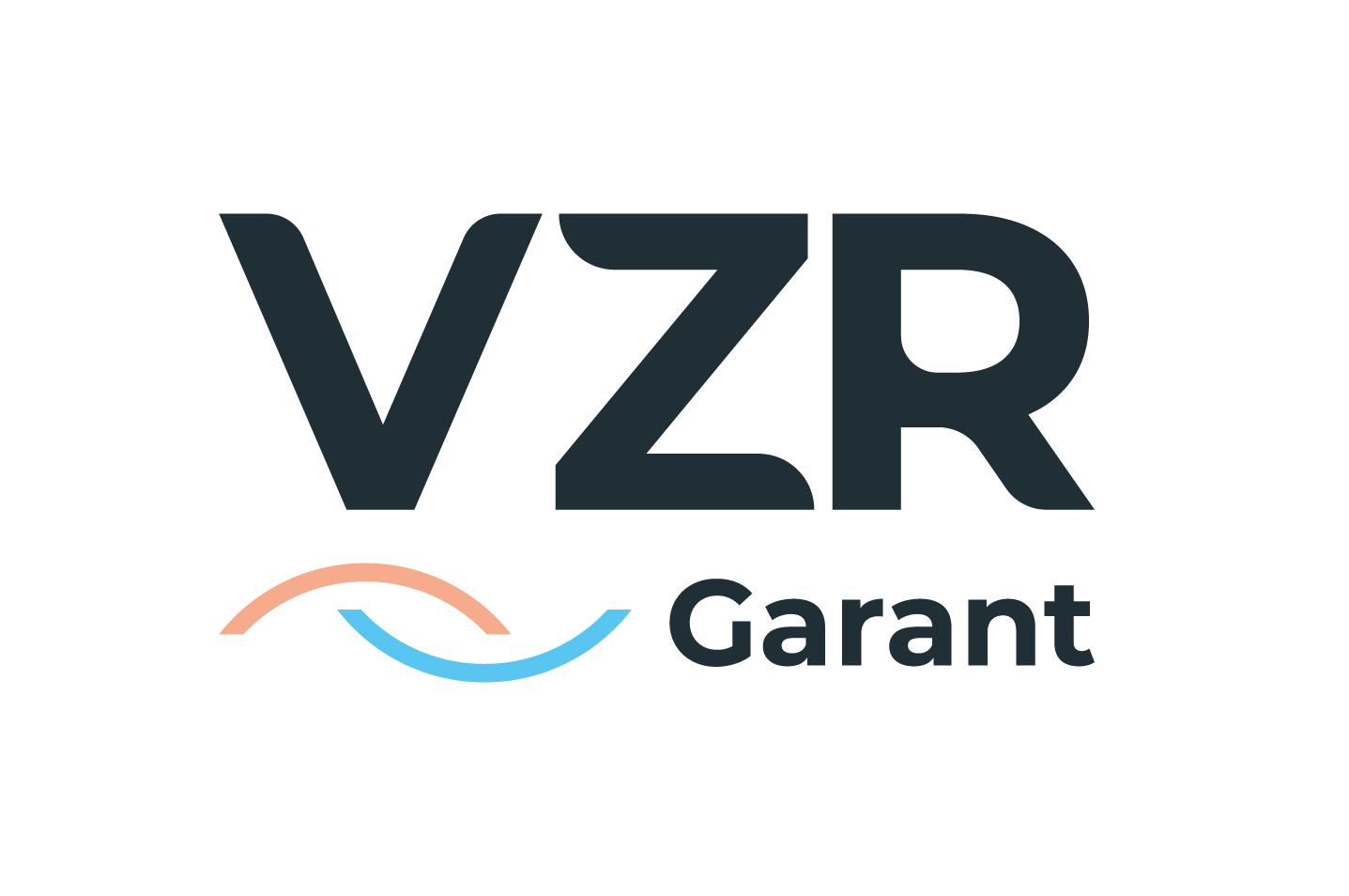 vzr garant website